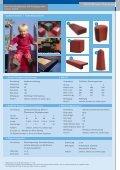 Gummi-Bodenbeläge - Seite 5