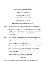 Pedoman Penyusunan Naskah Akademik Rancangan Peraturan ...