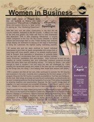 Newsletter - April 08.indd - HCWIB