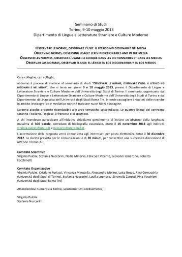 Solicitud de ponencias_Observar las normas, observar el uso