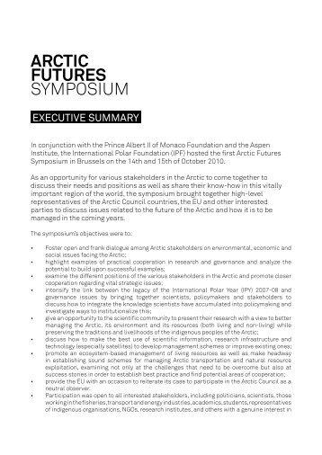 Polarfoundation magazines download pdf 132 kb international polar foundation fandeluxe Gallery