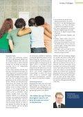 Prüfungen: Urteil oder Lernberatung? - The English Academy - Seite 5