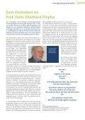 Prüfungen: Urteil oder Lernberatung? - The English Academy - Seite 7