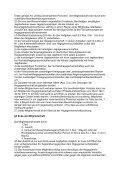 Hegegemeinschaftsordnung - Landesjagdverband Bayern - Page 2