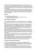 Hegegemeinschaftsordnung - Landesjagdverband Bayern - Page 3