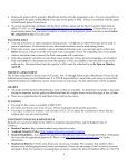 ACC-201-01 - The University of North Carolina at Greensboro - Page 3