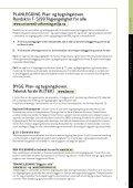 Tilgjengelige bygg og uteområder - Drammen kommune - Page 7