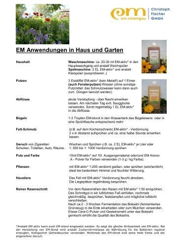 Garten Dietzenbach haus und garten dietzenbach willkommen bei der haus und garten gmbh