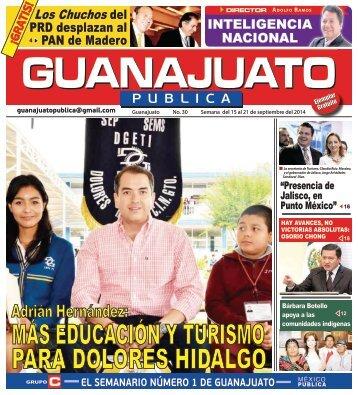 GUANAJUATO-PUBLICA-30-WEB