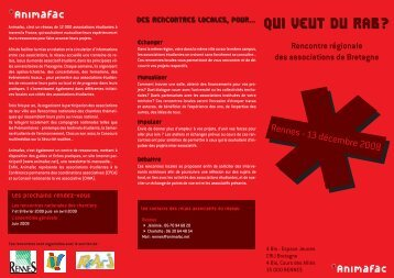 Document - CRIJ Bretagne