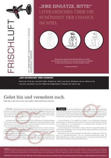 Tankstellen- links-liegen-Lasserin - FRISCHLUFT-Magazin