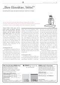 Tankstellen- links-liegen-Lasserin - FRISCHLUFT-Magazin - Seite 5