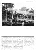 Tankstellen- links-liegen-Lasserin - FRISCHLUFT-Magazin - Seite 7