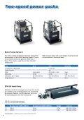 LUKAS Rerailing System - Hasmak.com.tr - Page 4