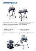 LUKAS Rerailing System - Hasmak.com.tr - Page 5