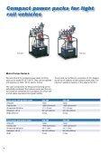 LUKAS Rerailing System - Hasmak.com.tr - Page 6