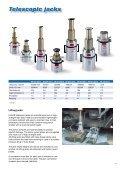 LUKAS Rerailing System - Hasmak.com.tr - Page 7