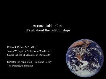 Download the PowerPoint presentation slides (PDF)