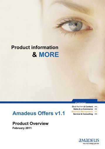 Amadeus Offers - Product Overview, v1.1.pdf
