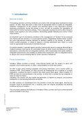 Amadeus Offers - Product Overview, v1.1.pdf - Page 4
