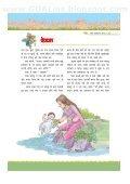 d.kZ 7 - Page 6