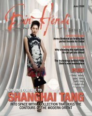 Download Issue 2 - Binhendi