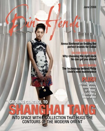 Download Issue 2 - Binhendi