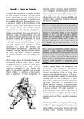 AQUI - Vila do RPG - Page 4