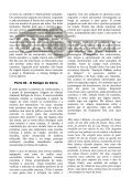 AQUI - Vila do RPG - Page 6