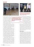 2422_argia - Page 6