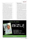 2422_argia - Page 7