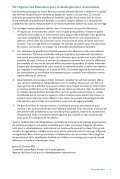 Manuel - libdoc.who.int - Page 7