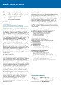 Supply Chain Excellence - Rechnungswesen-Portal.de - Seite 4