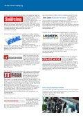 Supply Chain Excellence - Rechnungswesen-Portal.de - Seite 5