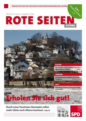 PDF, 1.32MB - SPD-Fraktion Altona
