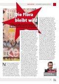 PDF, 1.32MB - SPD-Fraktion Altona - Seite 3