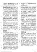 Download (PDF 48 kB): Unsere Allgemeinen Geschäftsbedingungen - Page 2