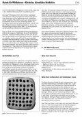 BOUWTEKENINGEN, bijenkasten, hommelkasten ... - MEC Nijmegen - Seite 6