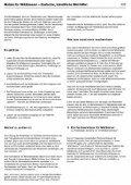BOUWTEKENINGEN, bijenkasten, hommelkasten ... - MEC Nijmegen - Seite 7