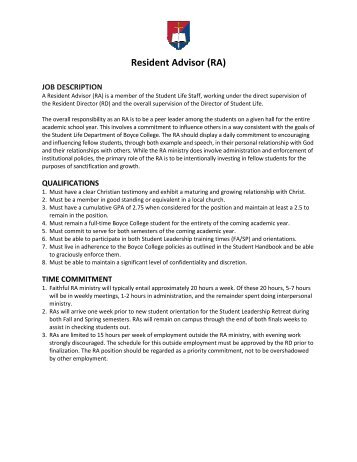 Medical Advisor Job Description  Healthcare Marketing Dr Umbach