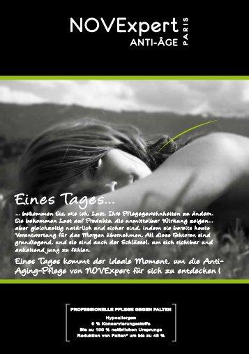 sommer- lichen Teint - Masterpieces-Gmbh
