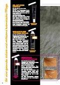 sommer- lichen Teint - Masterpieces-Gmbh - Seite 4