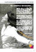 sommer- lichen Teint - Masterpieces-Gmbh - Seite 5