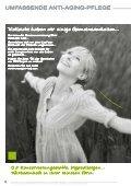 sommer- lichen Teint - Masterpieces-Gmbh - Seite 6