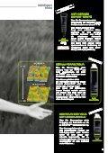 sommer- lichen Teint - Masterpieces-Gmbh - Seite 7