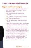 Trans women - Page 7