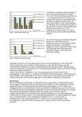 Studie zur Hautverträglichkeit von Desical® aktiv (Hufgard GmbH ... - Seite 4