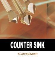 012.Counter Sink.pdf
