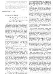 KV-Schwarz 76.rtf - Wolfgang Fritz Haug
