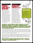164mfB0ax - Page 6